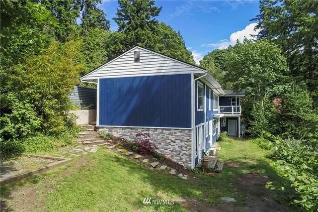 7119 Maxwelton Road, Clinton, WA 98236 (#1791898) :: Beach & Blvd Real Estate Group