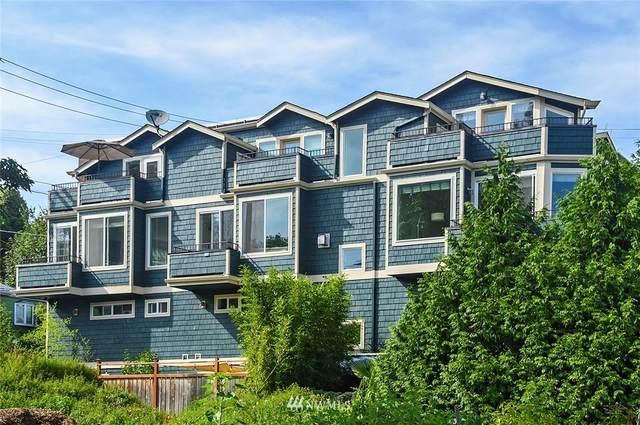 1820 5th Avenue N, Seattle, WA 98109 (#1791903) :: Pickett Street Properties