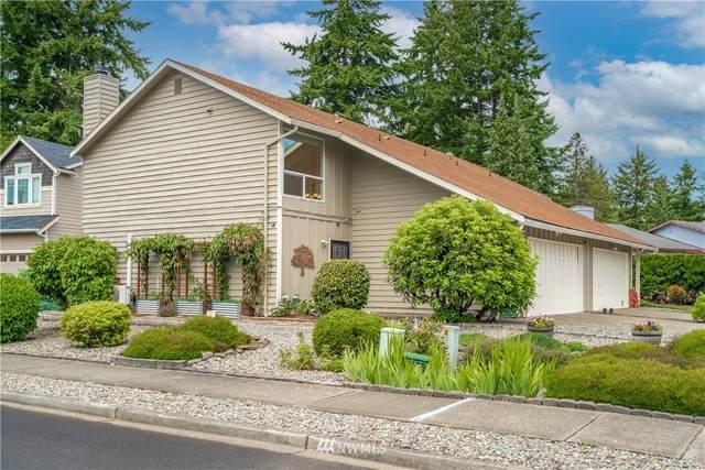 1202 N Frace Street, Tacoma, WA 98406 (#1791906) :: Pacific Partners @ Greene Realty