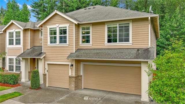 9547 225th Way NE, Redmond, WA 98053 (#1791908) :: NW Homeseekers