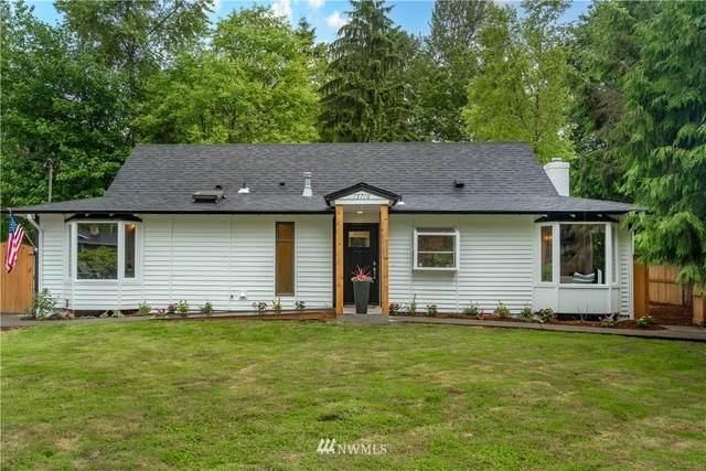 15718 207th Place SE, Renton, WA 98059 (#1791912) :: Northwest Home Team Realty, LLC