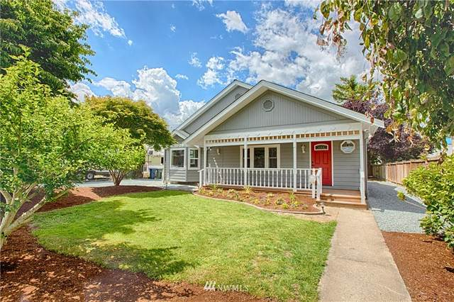 806 Rita Street, Sedro Woolley, WA 98284 (#1791915) :: Ben Kinney Real Estate Team