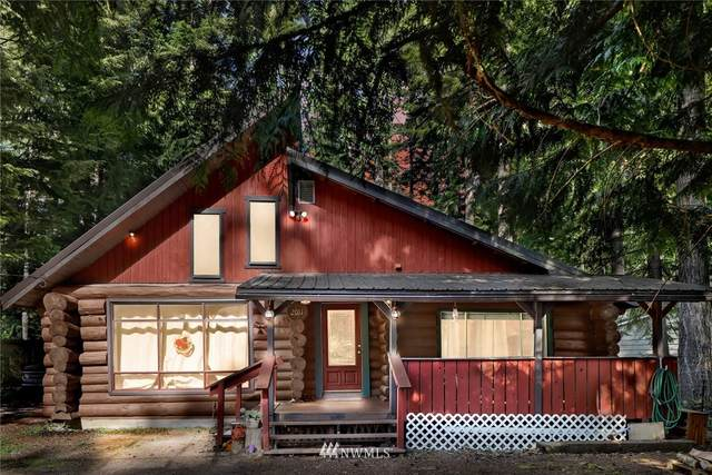 2011 Clear Valley Drive, Maple Falls, WA 98266 (#1791916) :: NW Homeseekers