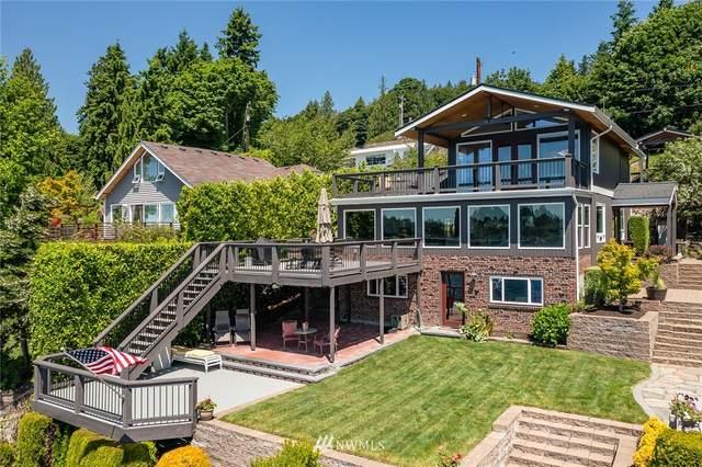 11006 Maple Lane, Lake Stevens, WA 98258 (#1791917) :: Simmi Real Estate