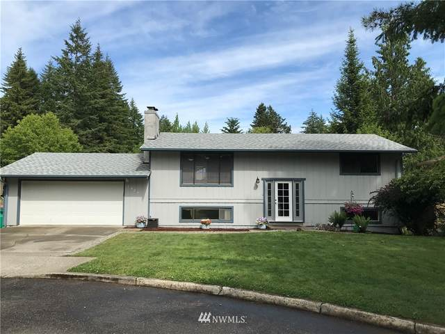 1824 E End Court NW, Olympia, WA 98502 (#1791951) :: Northwest Home Team Realty, LLC