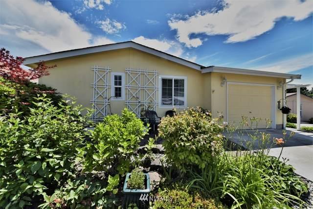 779 NE Reeds Meadow, Bremerton, WA 98311 (#1791952) :: Alchemy Real Estate