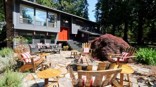 15110 216th Avenue NE, Woodinville, WA 98077 (#1791964) :: Tribeca NW Real Estate