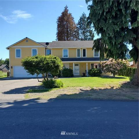 3701 Oak Street, Longview, WA 98632 (#1791981) :: Lucas Pinto Real Estate Group