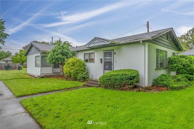 1333 7th Avenue, Longview, WA 98632 (#1791987) :: Better Homes and Gardens Real Estate McKenzie Group