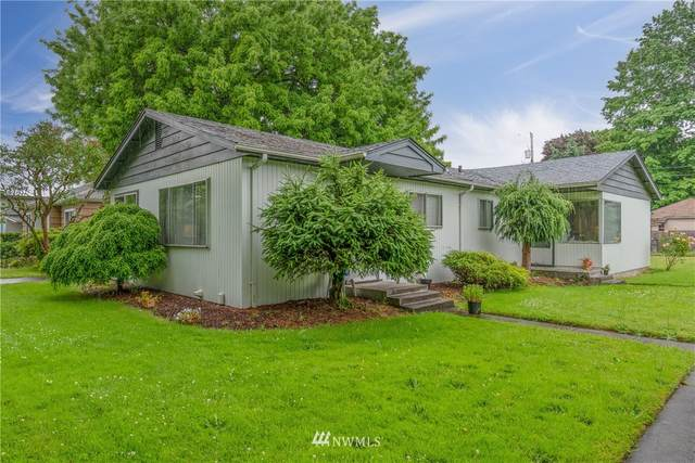 1327 7th Avenue, Longview, WA 98632 (#1791988) :: Better Homes and Gardens Real Estate McKenzie Group