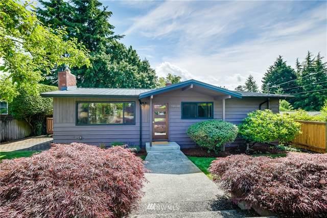 10432 42nd Avenue SW, Seattle, WA 98146 (#1791989) :: Becky Barrick & Associates, Keller Williams Realty