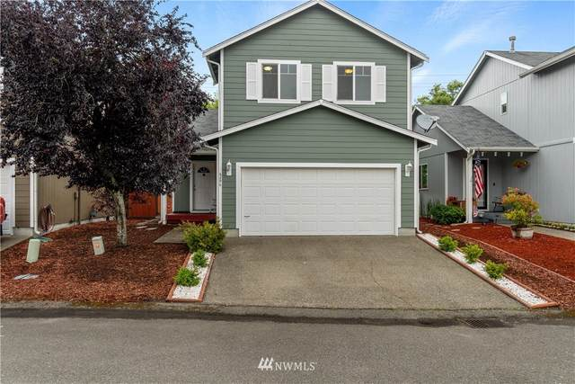 6296 Shelby Court SE, Olympia, WA 98503 (#1791999) :: Priority One Realty Inc.
