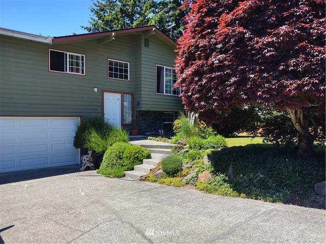 31211 4th Avenue SW, Federal Way, WA 98023 (#1792003) :: The Kendra Todd Group at Keller Williams