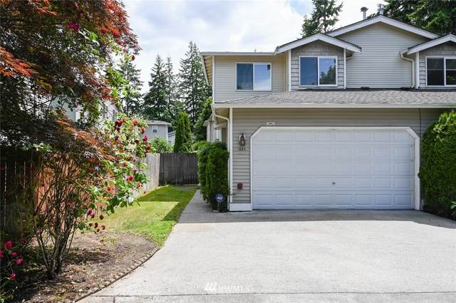 1524 121 Street SW, Everett, WA 98204 (#1792011) :: Shook Home Group