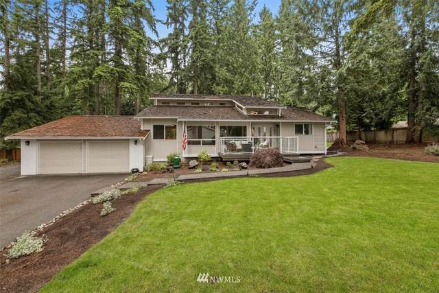 409 176th Place SW, Bothell, WA 98012 (#1792019) :: Northern Key Team