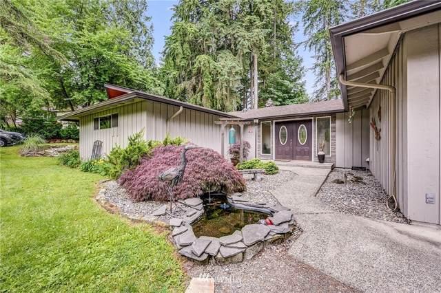 16213 178th Place NE, Woodinville, WA 98077 (#1792022) :: Better Properties Lacey