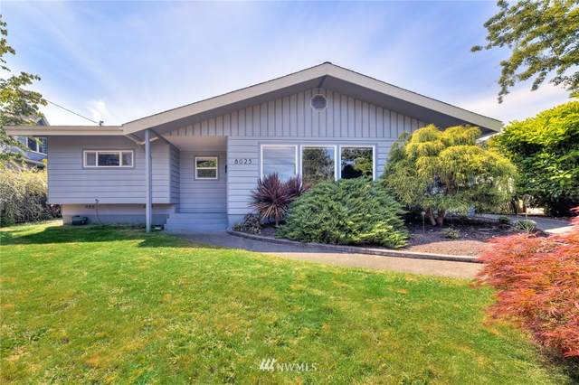 8025 Earl Avenue NW, Seattle, WA 98117 (#1792025) :: The Kendra Todd Group at Keller Williams