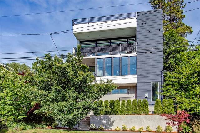 814 14th Avenue A, Seattle, WA 98122 (#1792028) :: The Kendra Todd Group at Keller Williams