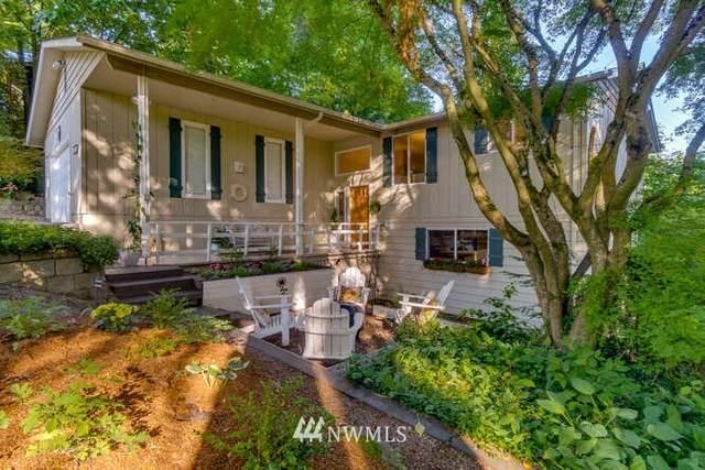 154 Monticello Drive, Longview, WA 98632 (#1792030) :: The Kendra Todd Group at Keller Williams