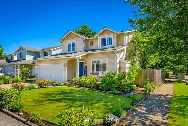 16920 Tulip Lane, Monroe, WA 98272 (#1792037) :: Northwest Home Team Realty, LLC