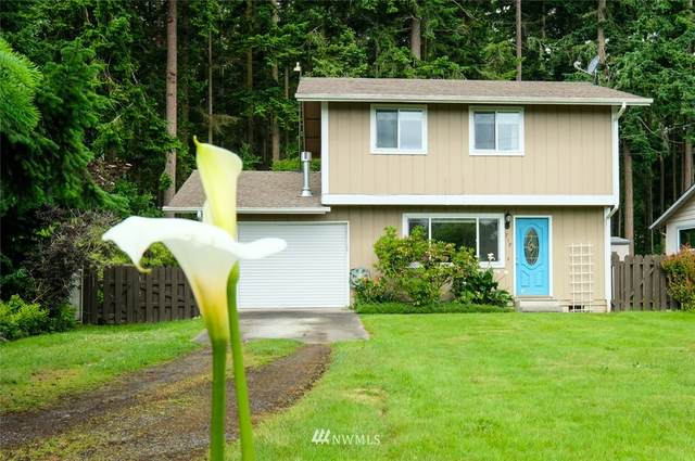 719 Parkside Drive, Port Townsend, WA 98368 (#1792041) :: Northwest Home Team Realty, LLC
