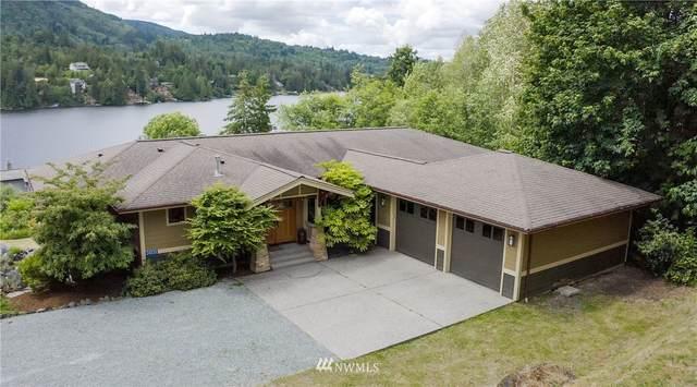 24539 Finlan Place, Mount Vernon, WA 98274 (#1792046) :: Better Properties Lacey