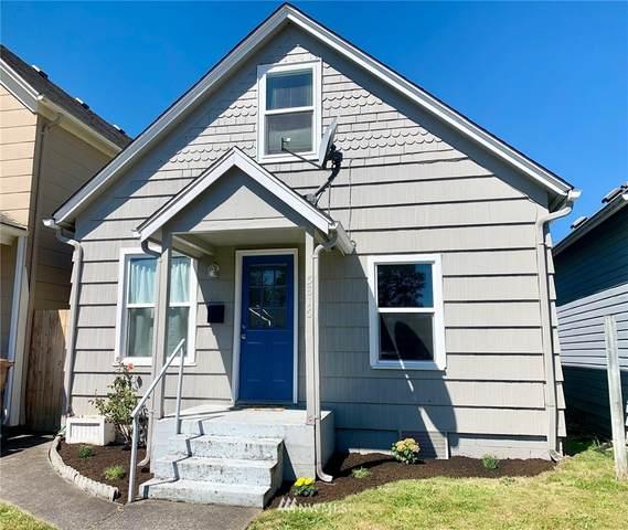 5816 S Montgomery Street, Tacoma, WA 98409 (#1792052) :: Stan Giske