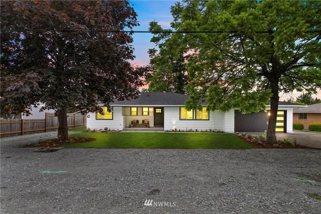 19651 106th Avenue SE, Renton, WA 98055 (#1792063) :: Better Properties Lacey