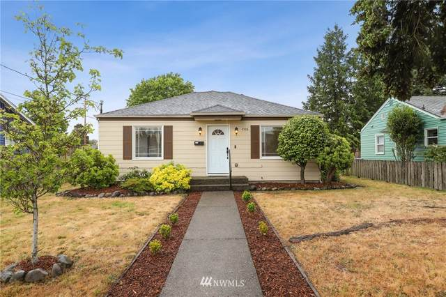 4506 N 15th Street, Tacoma, WA 98406 (#1792071) :: Pacific Partners @ Greene Realty