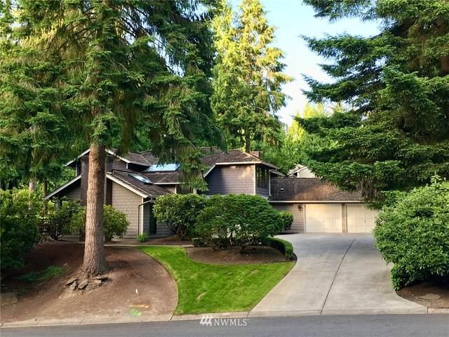 2732 209th Avenue NE, Sammamish, WA 98074 (#1792073) :: Tribeca NW Real Estate