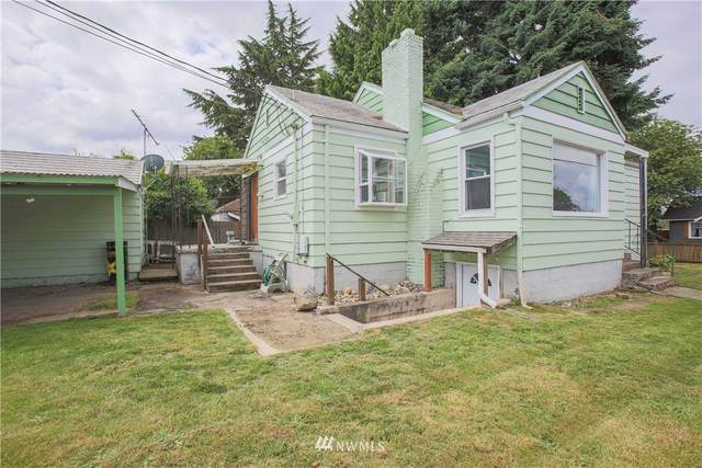 2716 S 15th Street, Tacoma, WA 98405 (#1792076) :: Northwest Home Team Realty, LLC