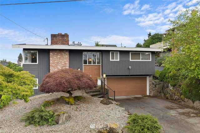 2525 S Raymond Street, Seattle, WA 98108 (#1792079) :: Ben Kinney Real Estate Team