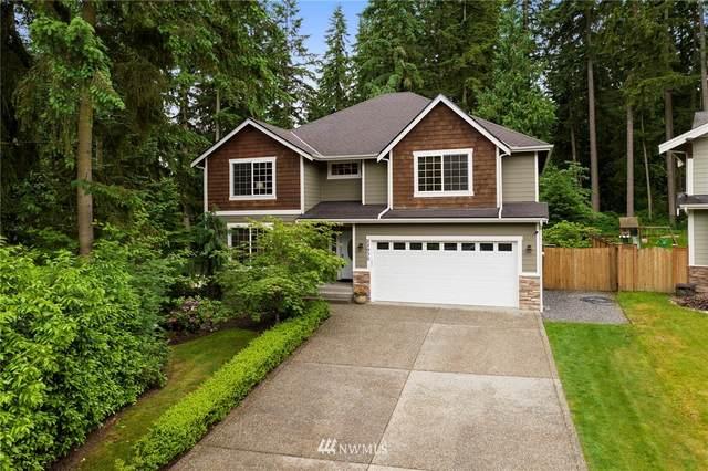 22930 105th Avenue SE, Woodinville, WA 98077 (#1792090) :: Lucas Pinto Real Estate Group