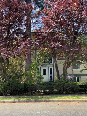 5630 200 Street SW B209, Lynnwood, WA 98036 (#1792101) :: Pickett Street Properties
