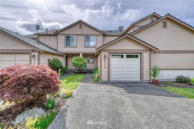 9676 Long Point Lane NW, Silverdale, WA 98383 (#1792109) :: Ben Kinney Real Estate Team