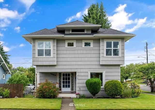 1602 Rockefeller Avenue, Everett, WA 98201 (#1792112) :: Northwest Home Team Realty, LLC