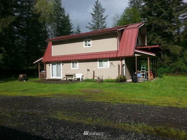 5835 137th Avenue SW, Rochester, WA 98579 (#1792115) :: The Kendra Todd Group at Keller Williams
