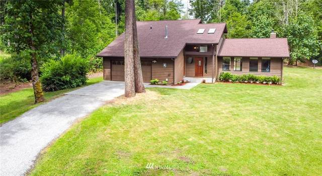 19603 Edwards Road E, Lake Tapps, WA 98391 (#1792134) :: Better Homes and Gardens Real Estate McKenzie Group