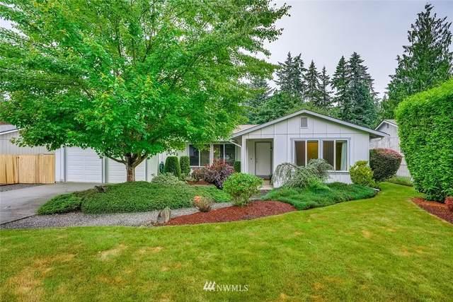26817 165th Place SE, Covington, WA 98042 (#1792138) :: Northwest Home Team Realty, LLC