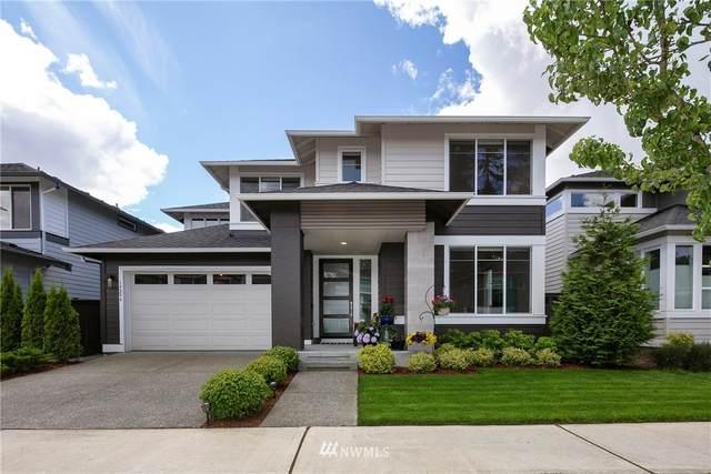 19296 132nd Street SE, Monroe, WA 98272 (#1792155) :: Alchemy Real Estate