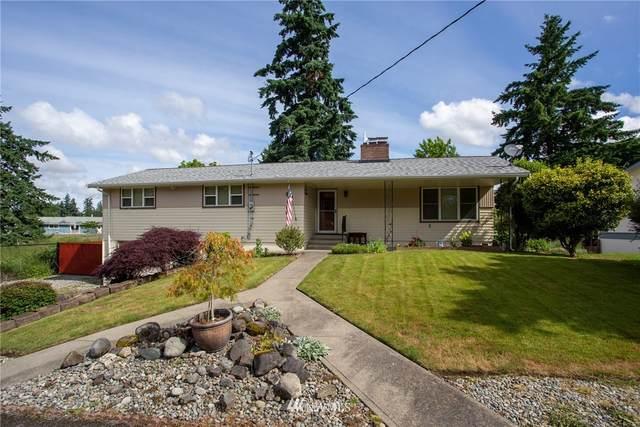 971 141st Street E, Tacoma, WA 98445 (#1792157) :: NextHome South Sound