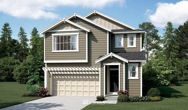 18832 124th Avenue SE, Renton, WA 98058 (#1792158) :: Better Properties Lacey