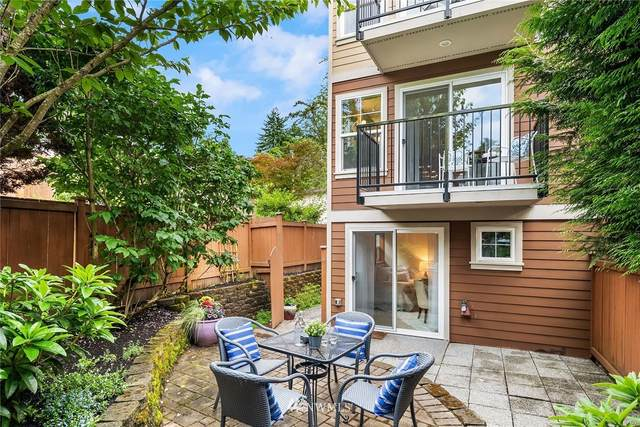 4176 SW Orchard Street, Seattle, WA 98136 (#1792170) :: Beach & Blvd Real Estate Group