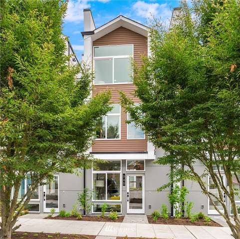 945 NW 56th Street, Seattle, WA 98107 (#1792185) :: The Kendra Todd Group at Keller Williams