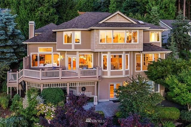 5122 189th Avenue NE, Sammamish, WA 98074 (#1792194) :: Alchemy Real Estate