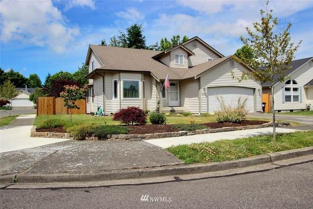 5925 Crimson Court SE, Lacey, WA 98513 (#1792196) :: Shook Home Group