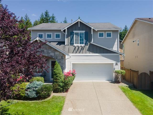 27652 256th Place SE, Maple Valley, WA 98038 (#1792205) :: Keller Williams Realty