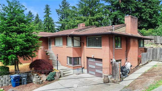 19564 3rd Avenue S, Des Moines, WA 98148 (#1792208) :: The Kendra Todd Group at Keller Williams