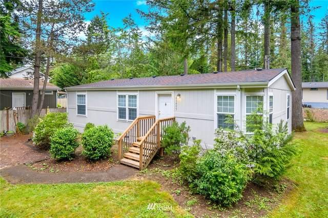 41405 Goldbar Boulevard, Gold Bar, WA 98251 (#1792212) :: Better Properties Lacey