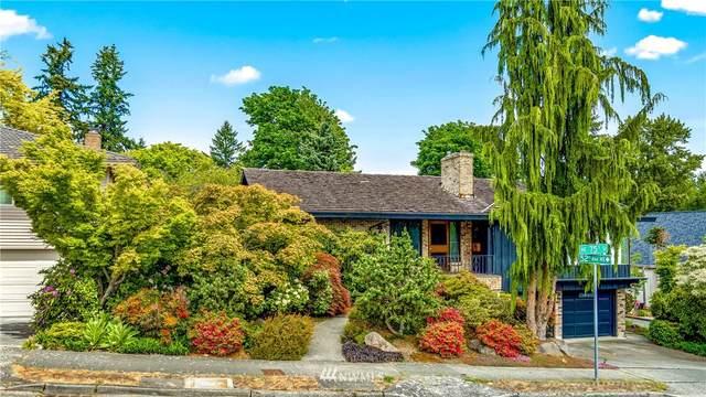 5136 NE 75th Street, Seattle, WA 98115 (#1792215) :: The Kendra Todd Group at Keller Williams